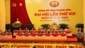 Bế mạc Đại hội đại biểu Đảng bộ tỉnh Thanh Hóa lần thứ XIX, nhiệm kỳ 2020 – 2025