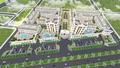 Paris Elysor khiến thị trường bất động sản Thanh Hóa sôi động những tháng cuối năm