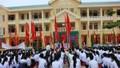 Tỉnh ủy Hà Tĩnh cho Trường THPT Cù Huy Cận tiếp tục được tuyển sinh