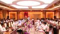 Các đảng bộ cấp huyện của Hà Tĩnh sẽ hoàn thành Đại hội trong chậm nhất là 15/8/2020