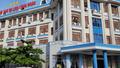 Giám đốc khách sạn Công Đoàn Thiên Cầm bị bắt trong đường dây đánh bạc hàng tỷ đồng
