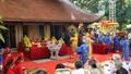Trang trọng tổ chức lễ giỗ lần thứ 200 ngày mất Đại thi hào Nguyễn Du