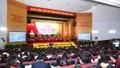Bế mạc Đại hội đại biểu Đảng bộ tỉnh Hà Tĩnh lần thứ XIX