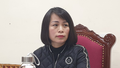 Hà Tĩnh: Hàng trăm công chức, viên chức phải thi lại vì tuyển dụng không đúng quy định