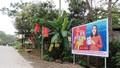 Hà Tĩnh: Huyện miền núi hưởng ứng cuộc thi tìm hiểu pháp luật về bầu cử