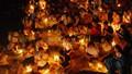 Pchum Ben- Ngày lễ hội của vong hồn