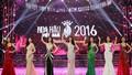 Ai sẽ là Hoa hậu Việt Nam 2016?