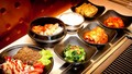 Ẩm thực Hàn Quốc: đậm nét văn hóa truyền thống