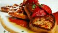 Foie Gras - Tinh hoa ẩm thực nước Pháp