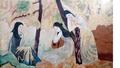Vi phạm bản quyền nghệ thuật:  Bó tay với thật, giả lẫn lộn?