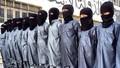 """Bí mật trong """"lò"""" đào tạo chiến binh nhí của IS"""