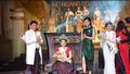 Nhan sắc ngày càng tỏa sáng của Nữ hoàng Kim Chi