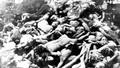 Bí mật 'lò thanh trừng' thời thế chiến II