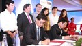 Đài Truyền hình Việt Nam ra mắt VTV Trip