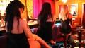 Không dùng bao cao su khi mua dâm có thể bị phạt đến 60.000 USD