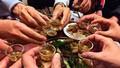 Báo nước ngoài viết về đề xuất cấm rượu đêm ở Việt Nam