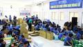 DHG Pharma tặng 3.000 túi thuốc cho người dân vùng lũ miền Trung