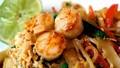 """Hấp dẫn """"Tuần lễ ẩm thực Thái Lan"""""""