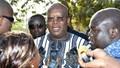 Burkina Faso phá âm mưu đảo chính