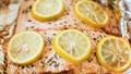Cách làm cá hồi nướng tiêu ngon cơm bữa tối cuối tuần