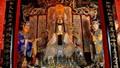 Người đàn ông 'từ quỷ hóa thành thần' được thờ nhiều nhất ở Trung Quốc