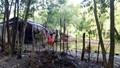 Đồng Nai: Người dân 5 năm mỏi mòn chờ cấp giấy CNQSD đất