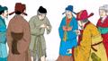 Những chuyện lạ kỳ về vua Hồ Hán Thương