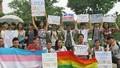 Hiện thực hóa quyền về chuyển đổi giới tính