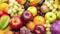 Mẹo chọn hoa quả an toàn, tươi ngon
