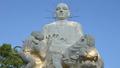 Lời tiên tri chính xác sau hàng thế kỷ của Thiền sư Định Không