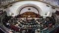 Venezuela: Chính phủ  tố cáo kế hoạch đảo chính