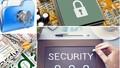 """Châu Âu """"siết"""" chặt chuyện bảo vệ dữ liệu cá nhân"""