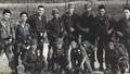 Cái kết đắng của biệt kích quân đội Việt Nam Cộng hòa