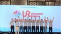 URC kỷ niệm 60 năm phát triển