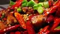 5 thực phẩm 'chữa cháy' hữu dụng khi món ăn quá cay