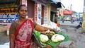 Đặc sắc thành phố ngập tràn hoa nhài ở Ấn Độ