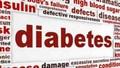 Thuốc tiểu đường mới có thể điều trị bệnh Alzheimer