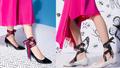 Nâng tầm phong cách với giày buộc dây