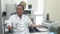 Phó giáo sư tim mạch chiến thắng ung thư phổi giai đoạn cuối