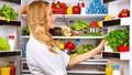 Cách làm đẹp hiệu quả từ những thực phẩm có sẵn trong tủ lạnh