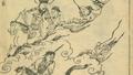 'Vùng tối' Tam quốc diễn nghĩa - Quan Độ và những bí mật trong màn trướng