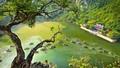 Gợi ý những điểm du lịch quanh Hà Nội dịp nghỉ lễ 30/4