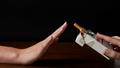 8 cách trị tăng huyết áp không dùng thuốc