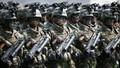 Lực lượng chiến đấu bí ấn của Triều Tiên và những vụ 'đột kích lịch sử'