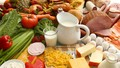Chế độ dinh dưỡng cho bệnh nhân sau khi ghép thận