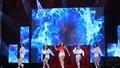 300 thí sinh tham dự Chương trình K-pop Lovers Festival