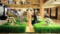 Tràng Tiền Plaza: Lộng lẫy những bộ sưu tập tiền tỉ của nhà thiết kế Hoàng Hải