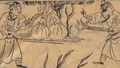 'Vùng tối' Tam quốc diễn nghĩa (Kỳ 8): Chân tướng thắng bại của Tào Tháo - Viên Thiệu