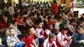 Lưu ý khi đăng ký xét tuyển vào lớp 1, lớp 6 ở Hà Nội