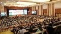 """Thủ tướng: """"Du lịch nghỉ dưỡng là một lợi thế mà FLC đặc biệt thành công ở Thanh Hóa"""""""